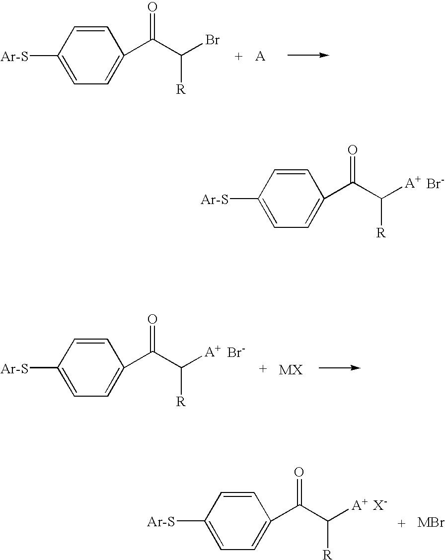Figure US07300747-20071127-C00008