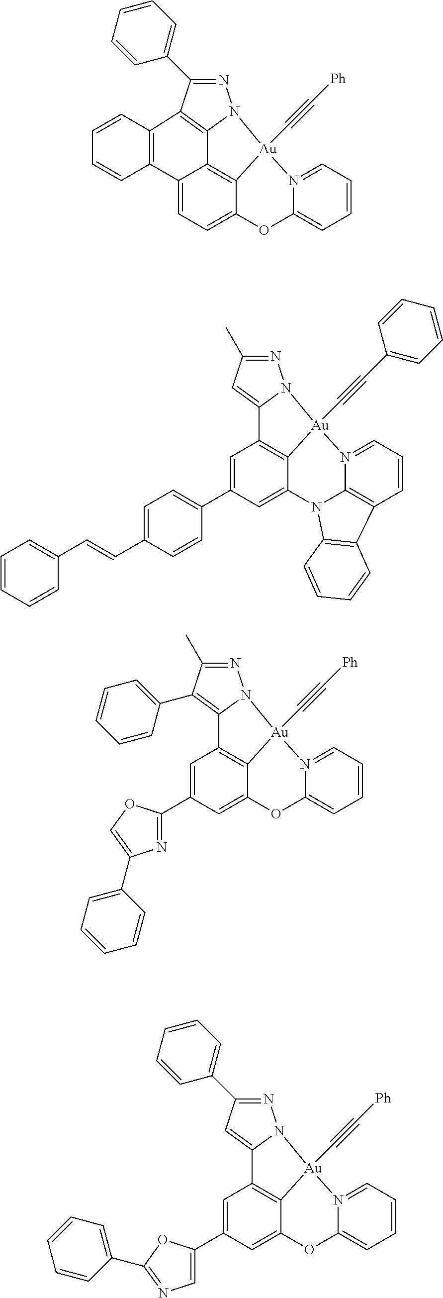 Figure US09818959-20171114-C00234