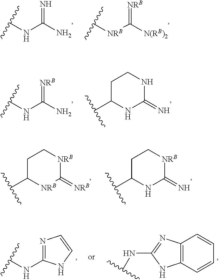 Figure US09550000-20170124-C00122
