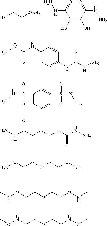 Figure US20060019877A1-20060126-C00007