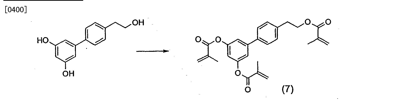 Figure CN101848978BD00742