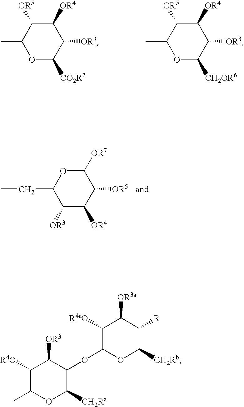 Figure US07417039-20080826-C00027