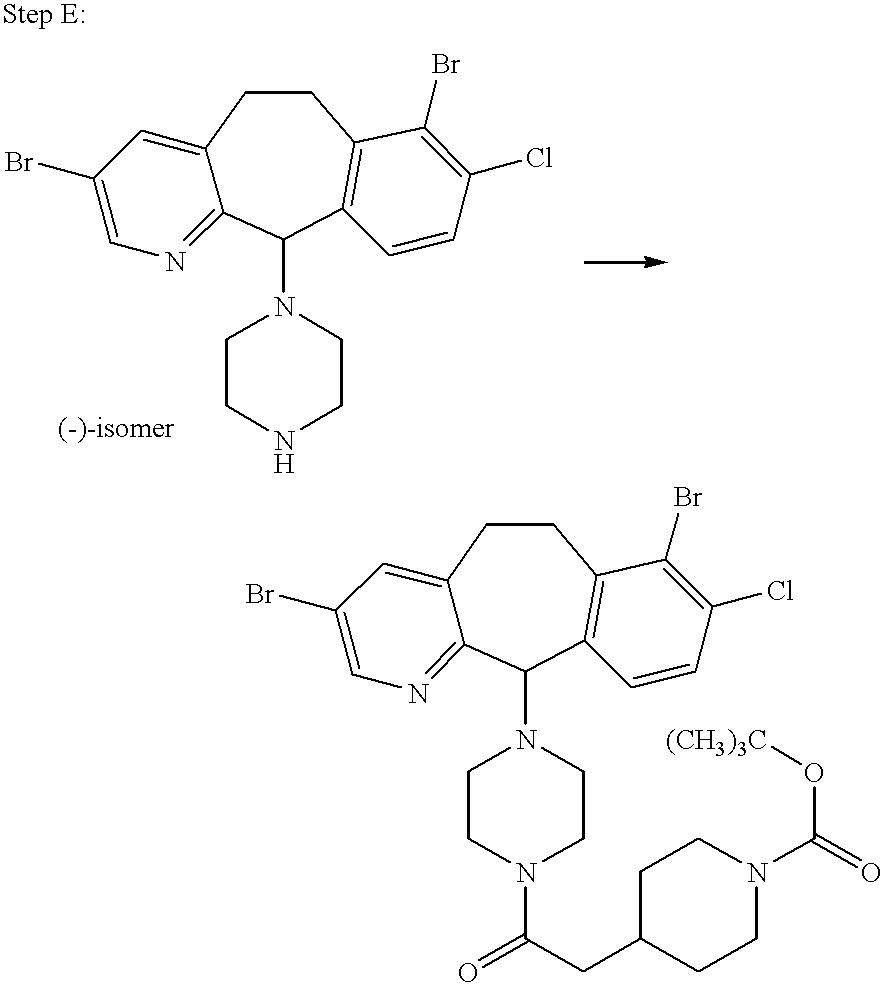 Figure US06387905-20020514-C00152