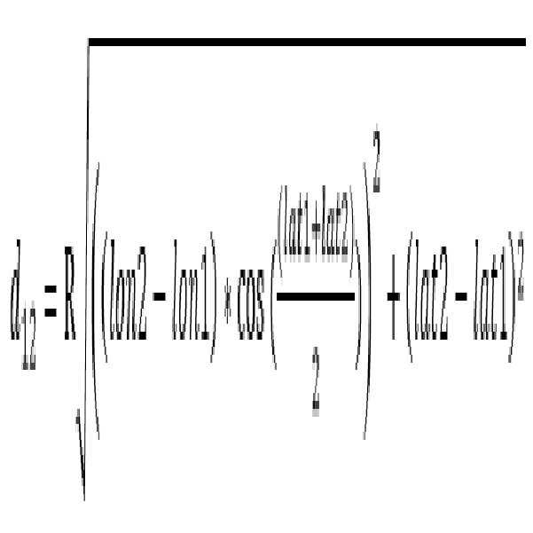 Figure 112016107219584-pat00046