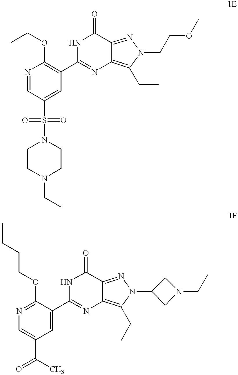 Figure US06407259-20020618-C00032