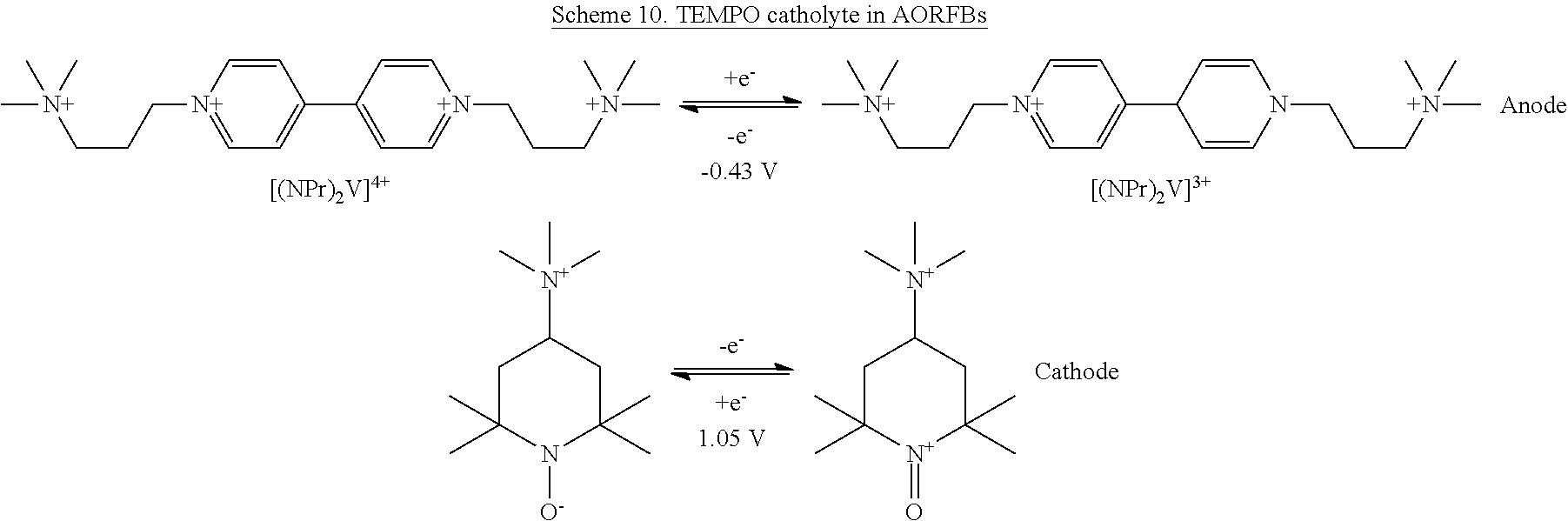 Figure US20180072669A1-20180315-C00051