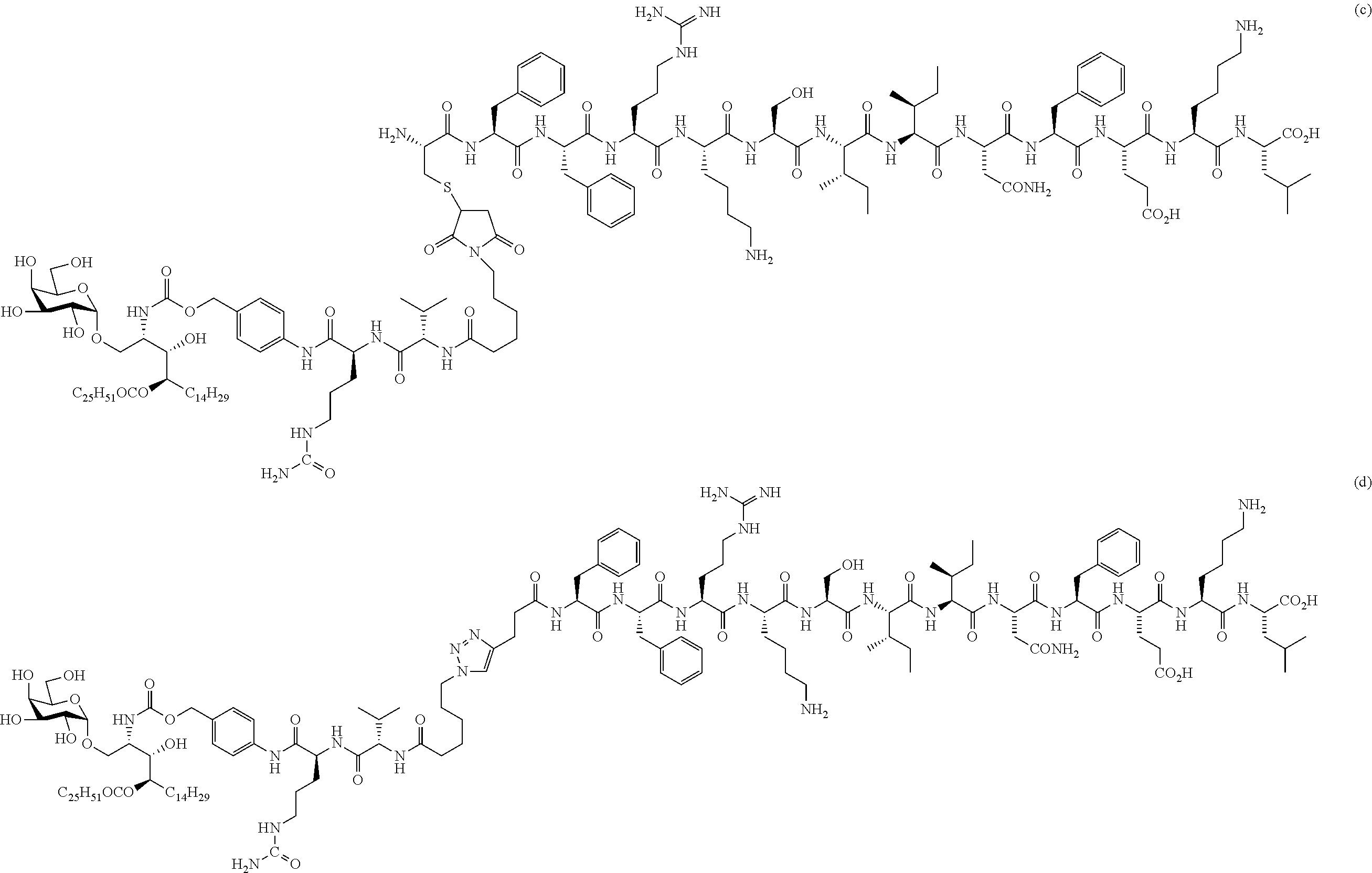 Figure US09764037-20170919-C00150