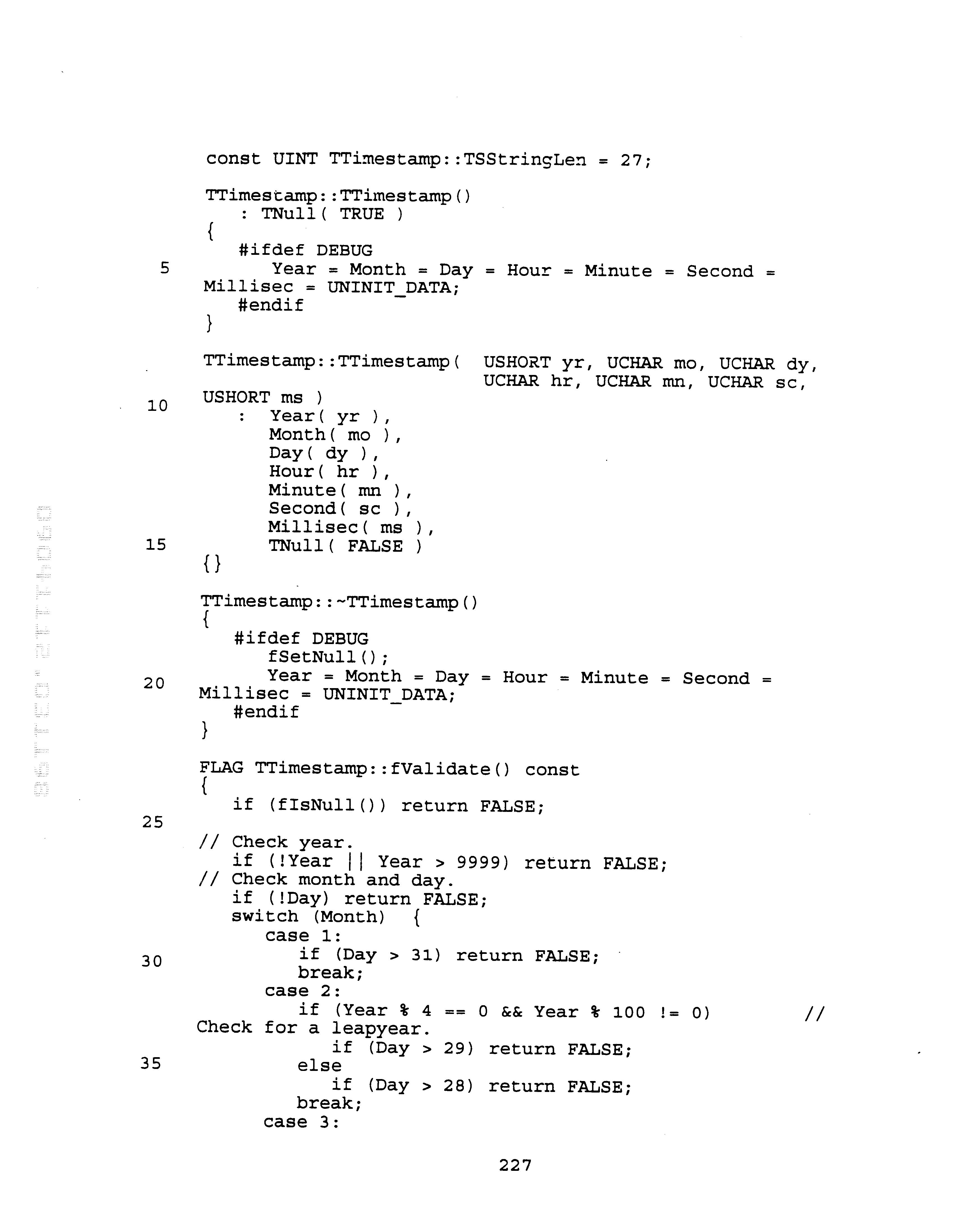 Figure US06507914-20030114-P00187