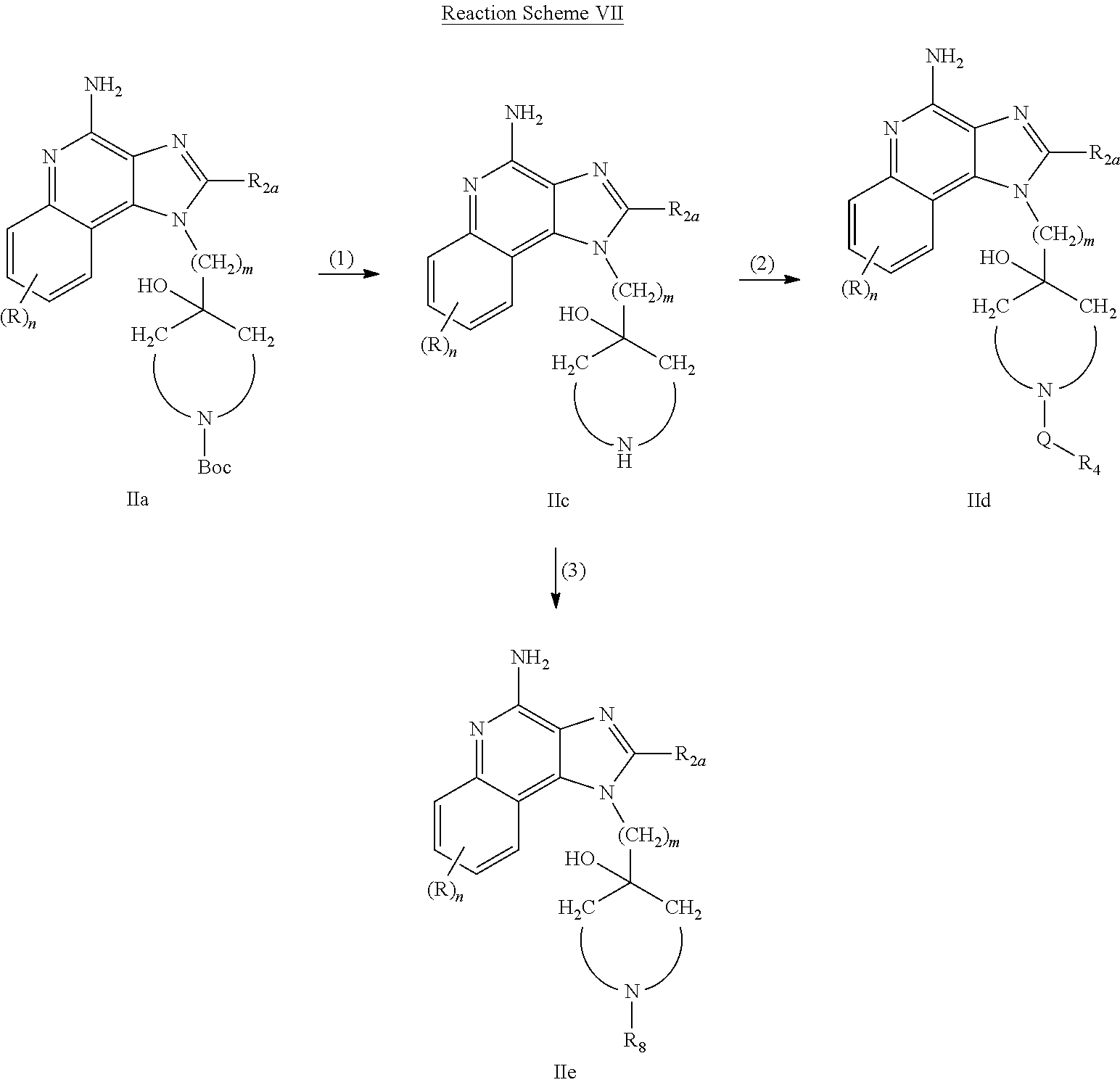Figure US07884207-20110208-C00053