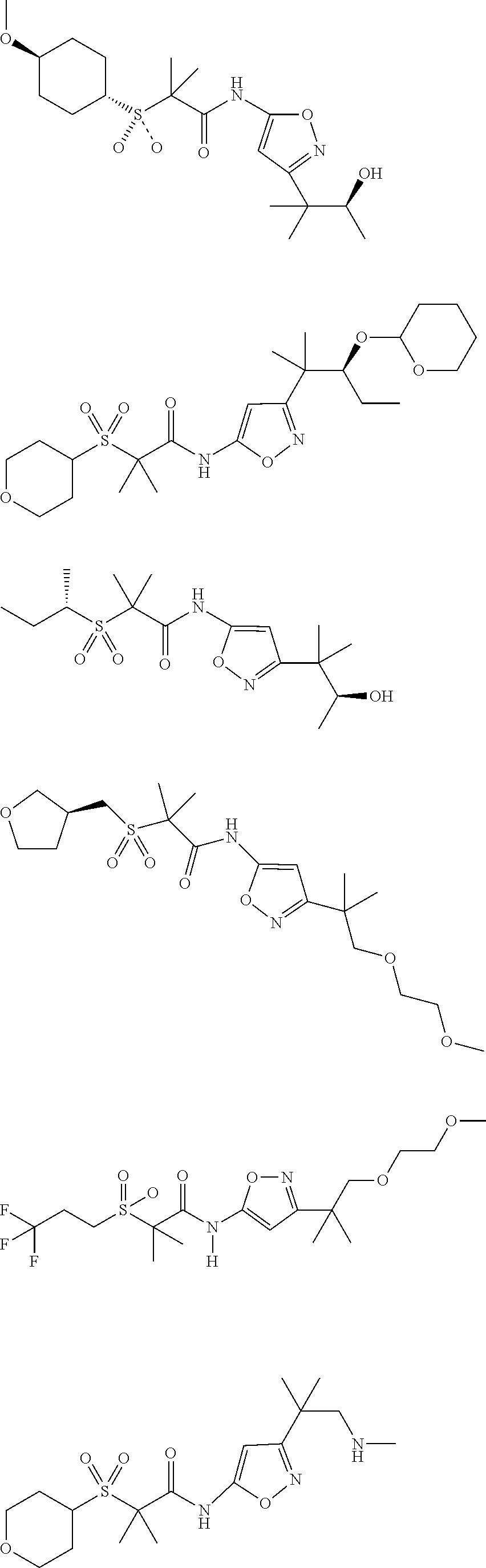 Figure US08372874-20130212-C00474