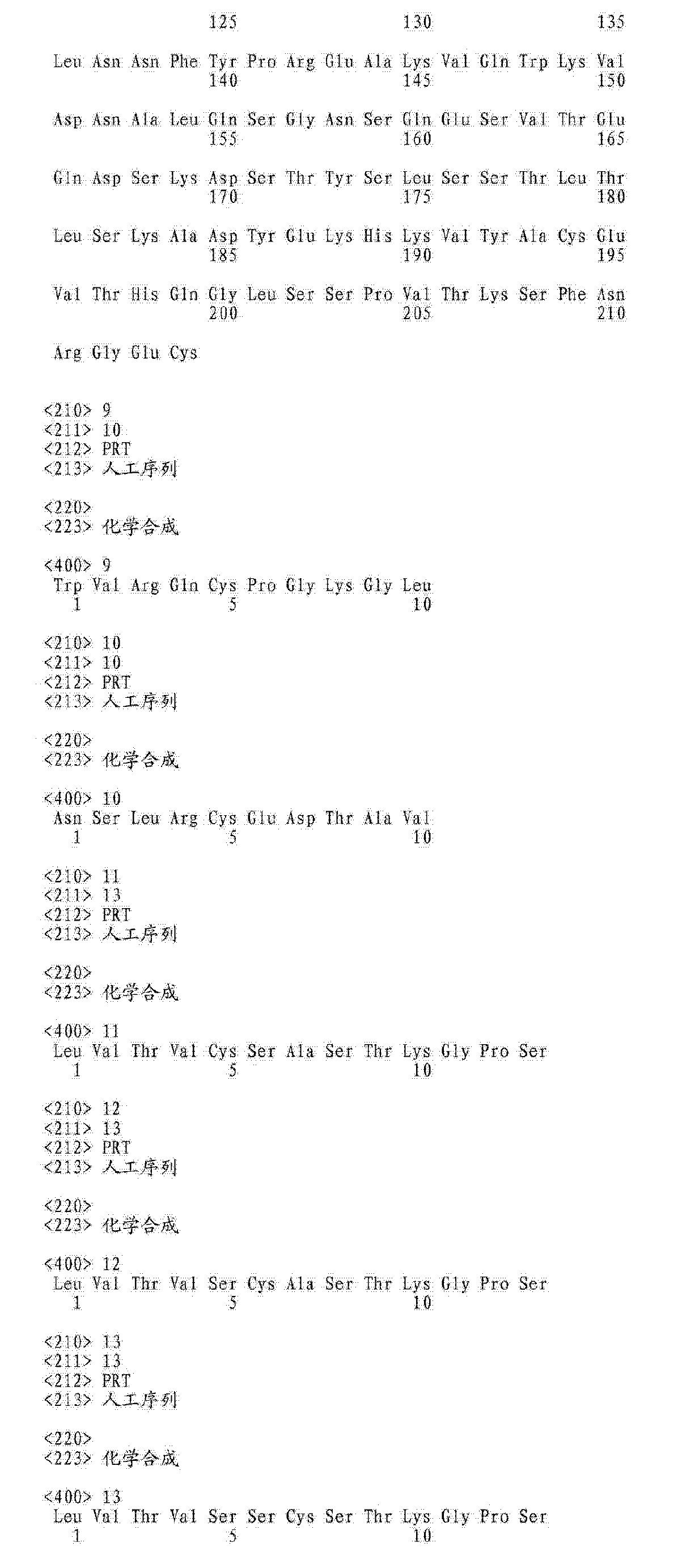 Figure CN103068406AD00771