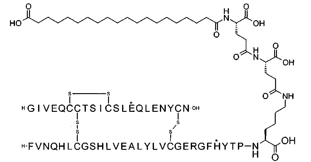 Figure CN102037008BD00792