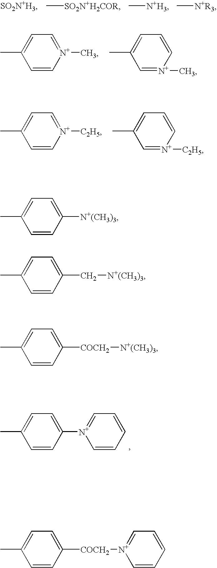 Figure US20060203056A1-20060914-C00007