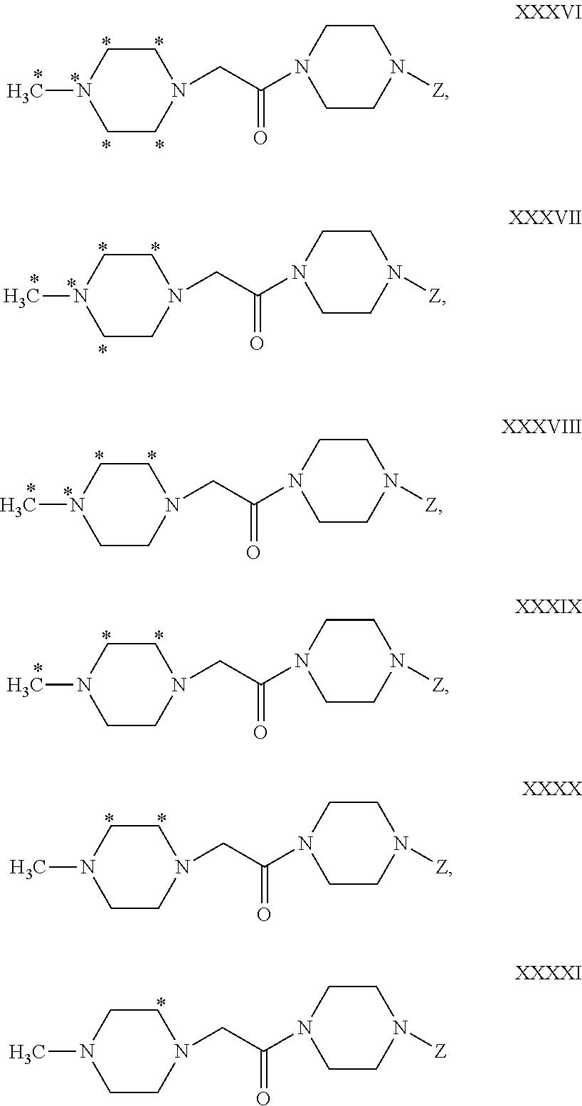 Figure US08492163-20130723-C00017