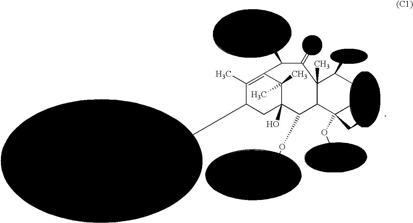 Figure US20050203635A1-20050915-C00001