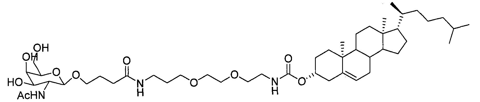 Figure CN101616677BD00222