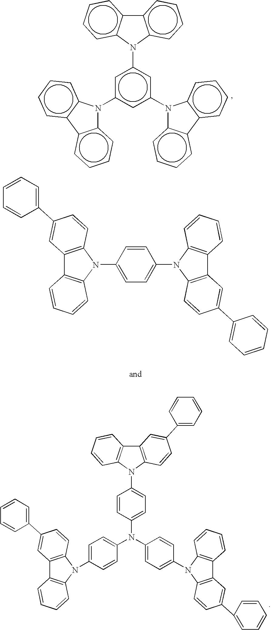 Figure US20030205696A1-20031106-C00021
