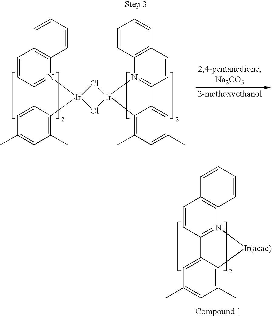 Figure US20080261076A1-20081023-C00026