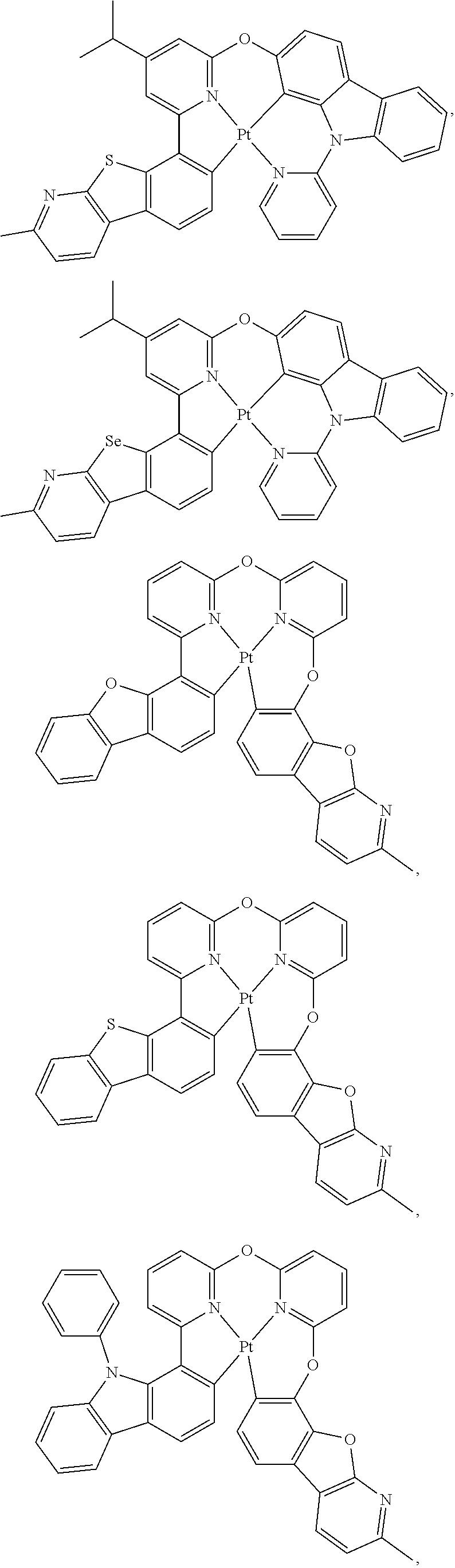 Figure US09871214-20180116-C00051