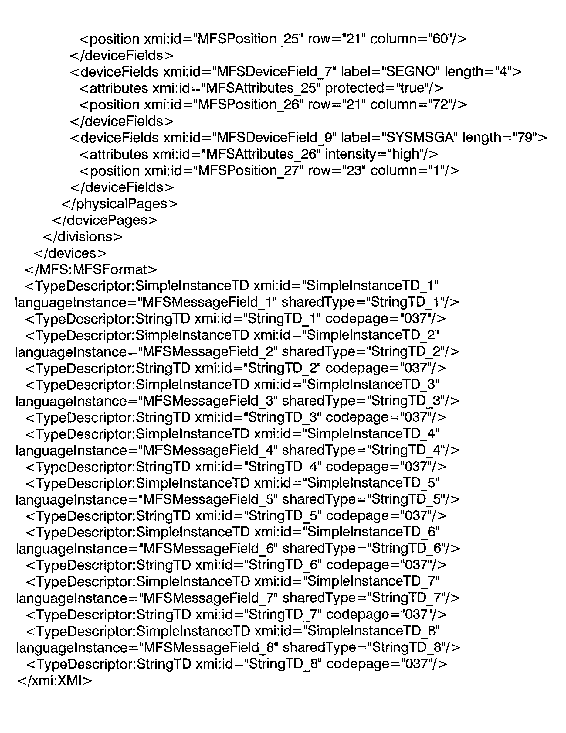 Figure US20040103370A1-20040527-P00066
