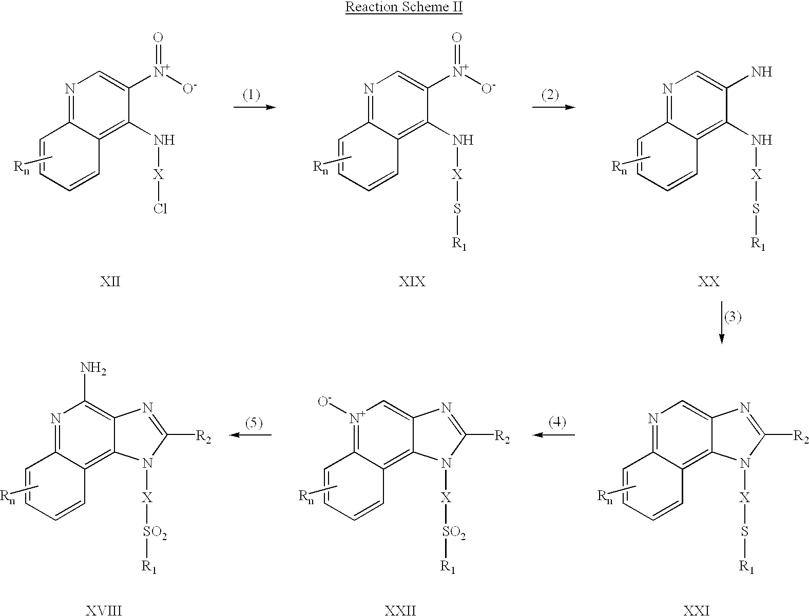 Figure US06664264-20031216-C00005