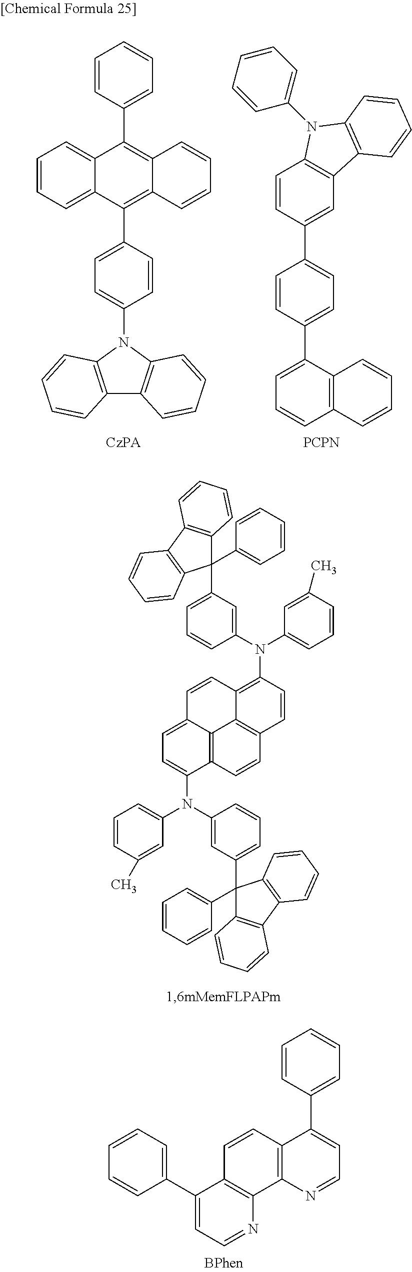 Figure US09831435-20171128-C00026