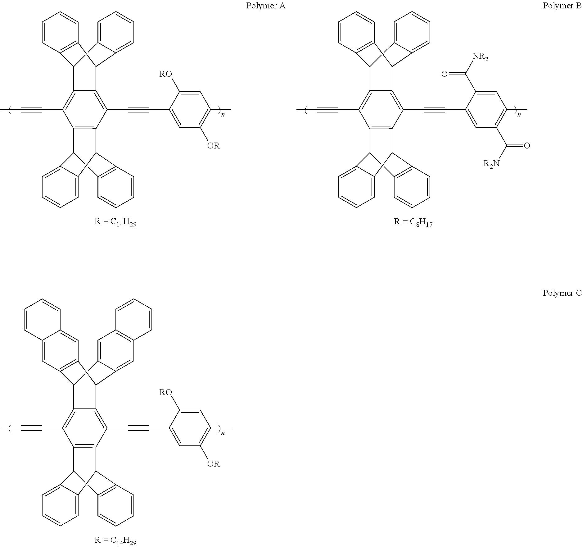Figure US08198096-20120612-C00015