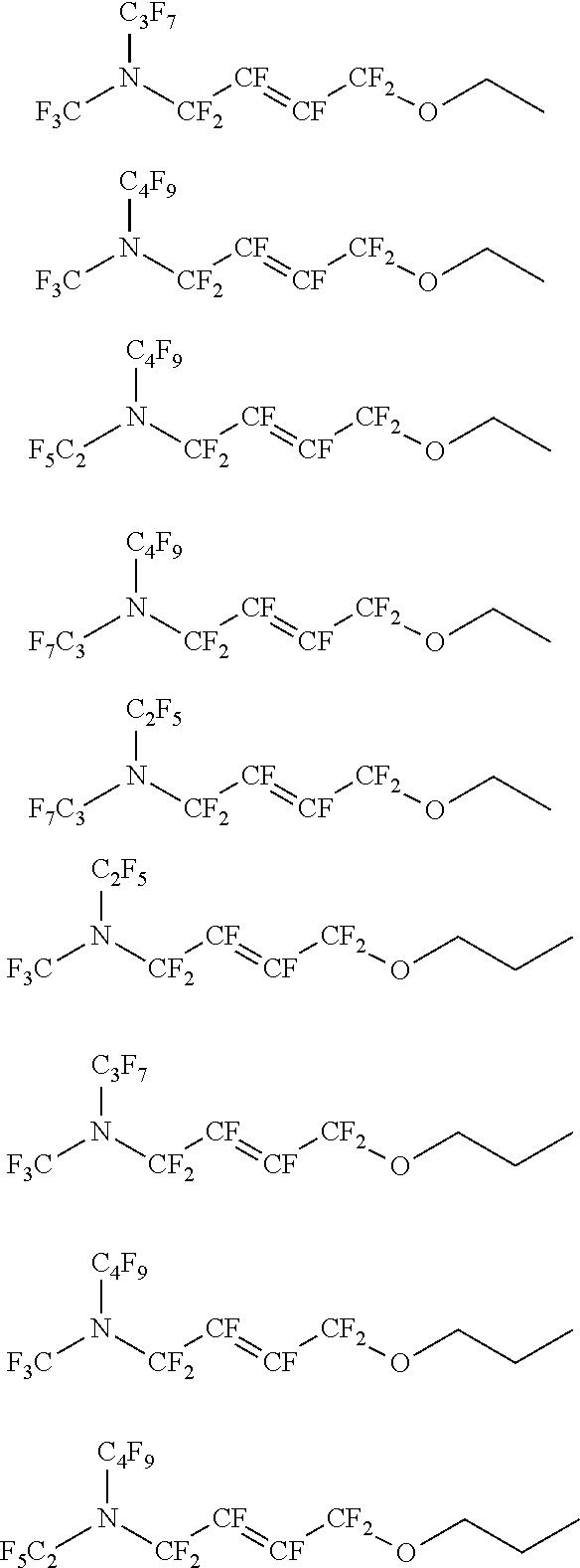Figure US09540316-20170110-C00006
