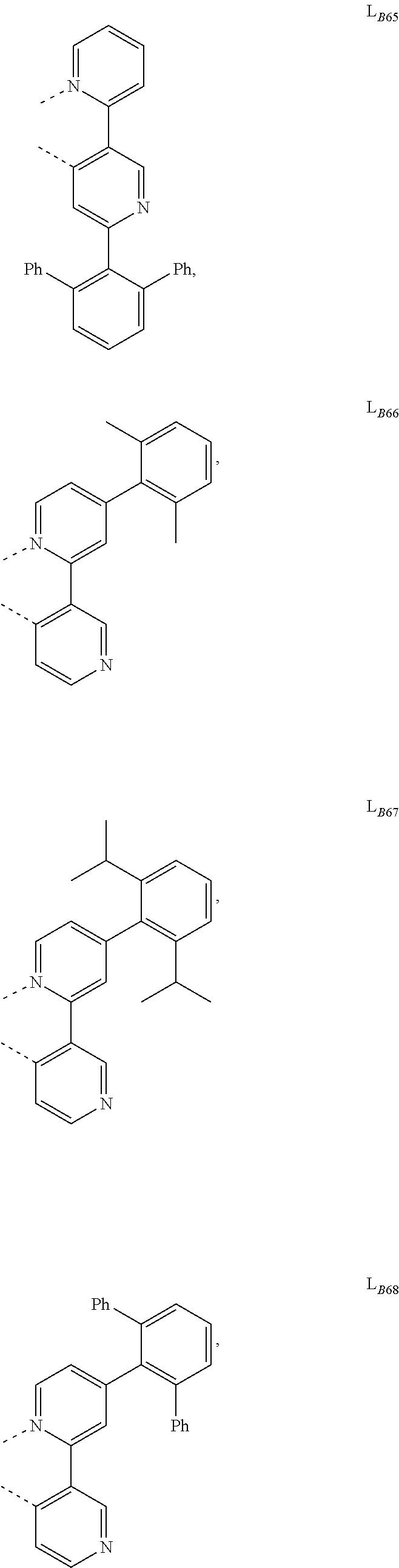 Figure US09905785-20180227-C00117