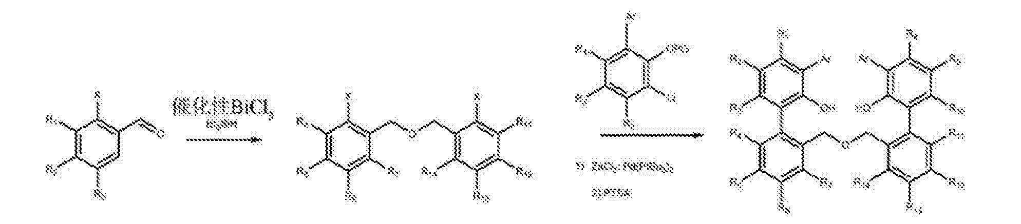 Figure CN107531601AD00241