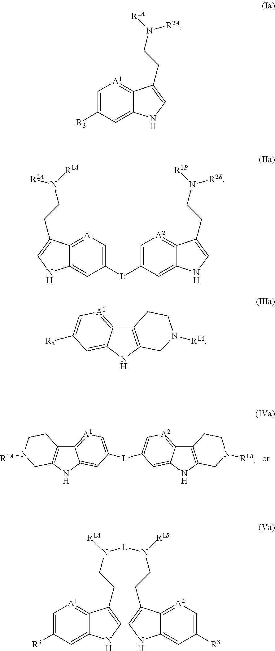 Figure US09073851-20150707-C00042