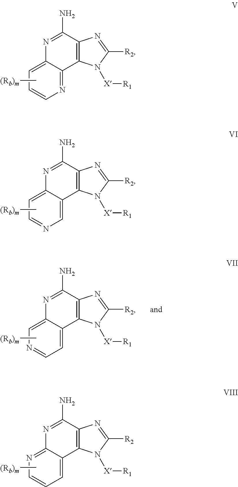 Figure US07915281-20110329-C00022