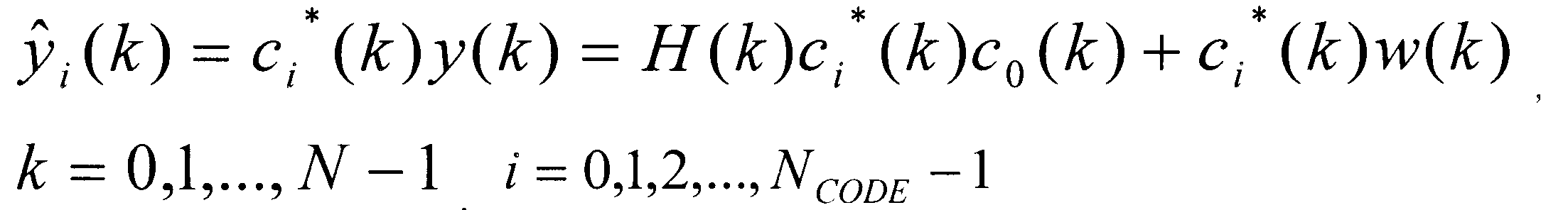 Figure 112004052336175-PAT00002