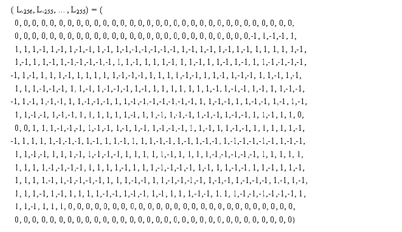 Figure 112008055741521-pat00098