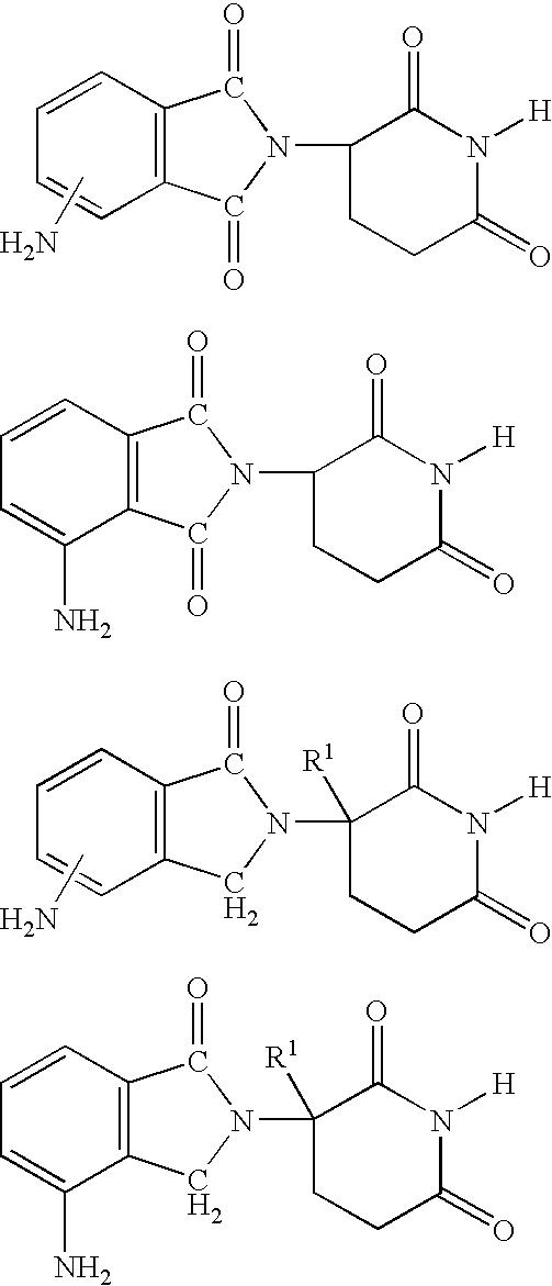 Figure US08207200-20120626-C00002