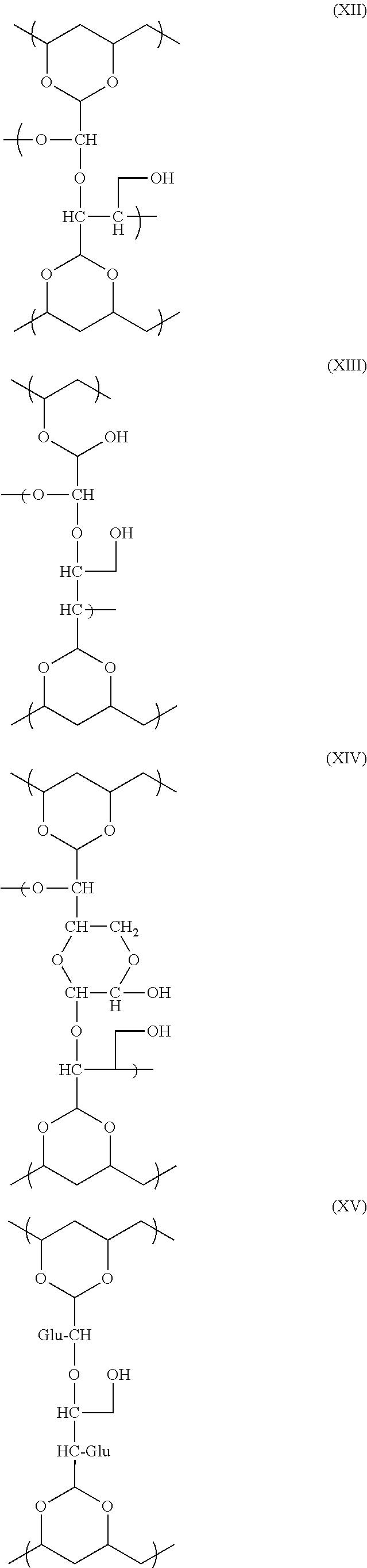 Figure US09884505-20180206-C00009