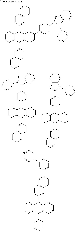 Figure US20150280139A1-20151001-C00128