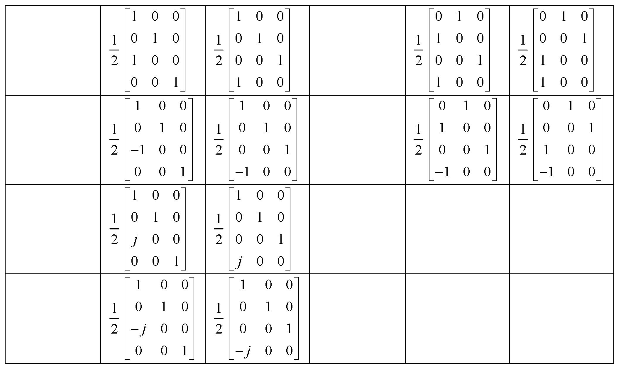 Figure 112010009825391-pat00647