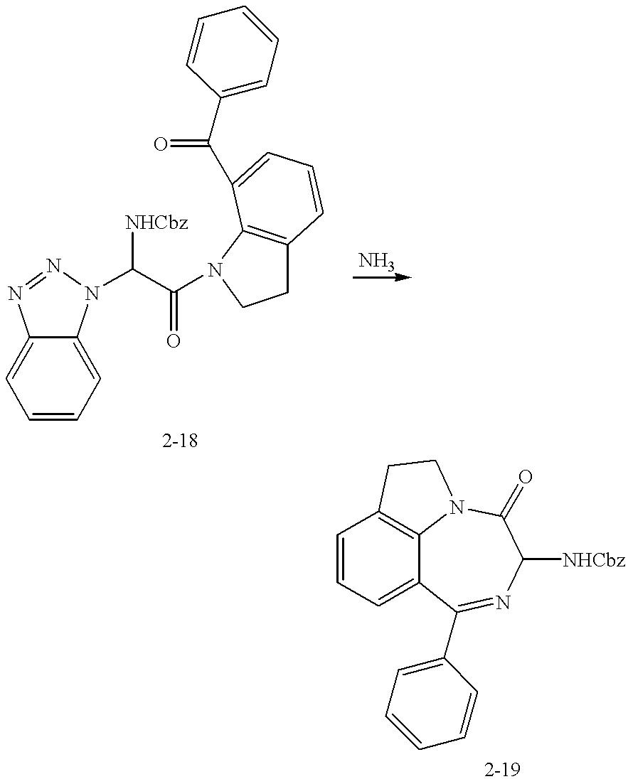 Figure US20020055501A1-20020509-C00068