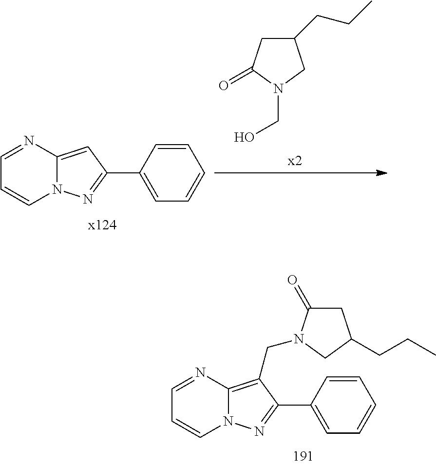 Figure US08586623-20131119-C00073