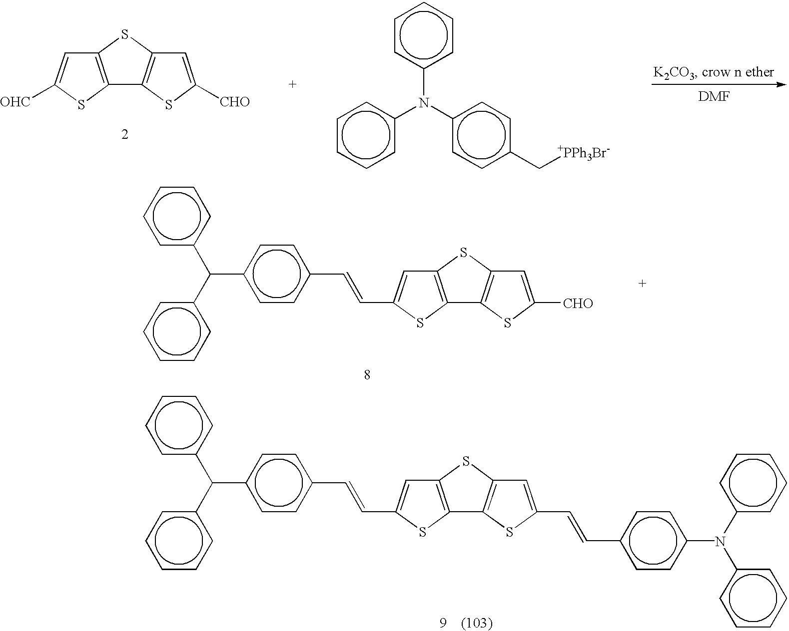 Figure US06566529-20030520-C00008