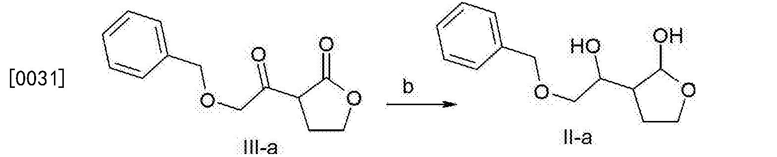 Figure CN103864813BD00052