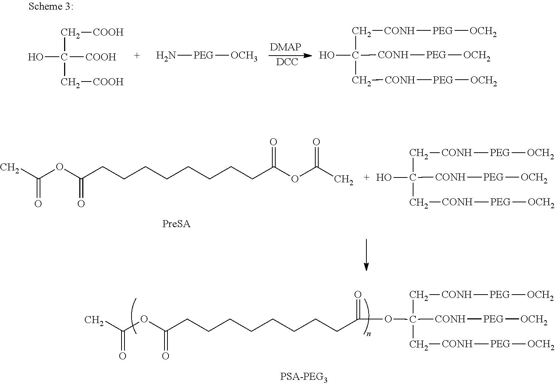 Figure US09950072-20180424-C00008