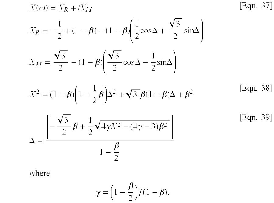 Figure US06788481-20040907-M00024