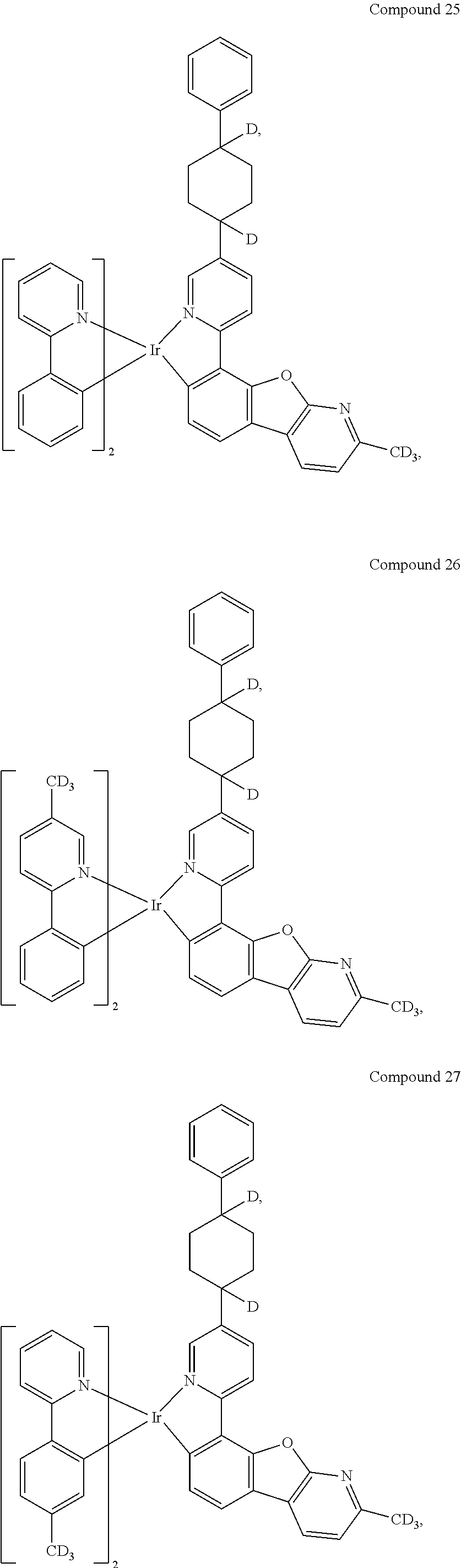 Figure US20180076393A1-20180315-C00162