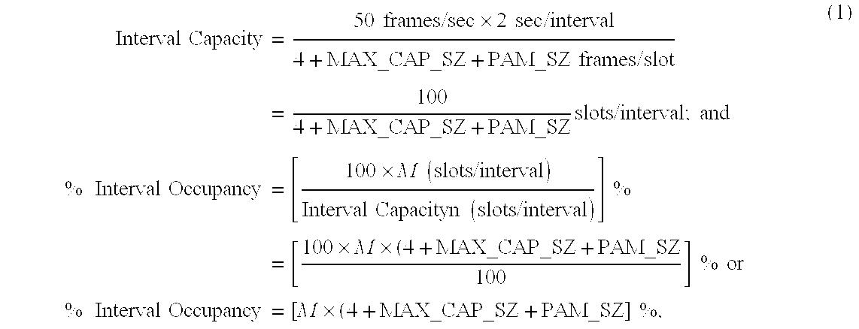 Figure US06535736-20030318-M00013