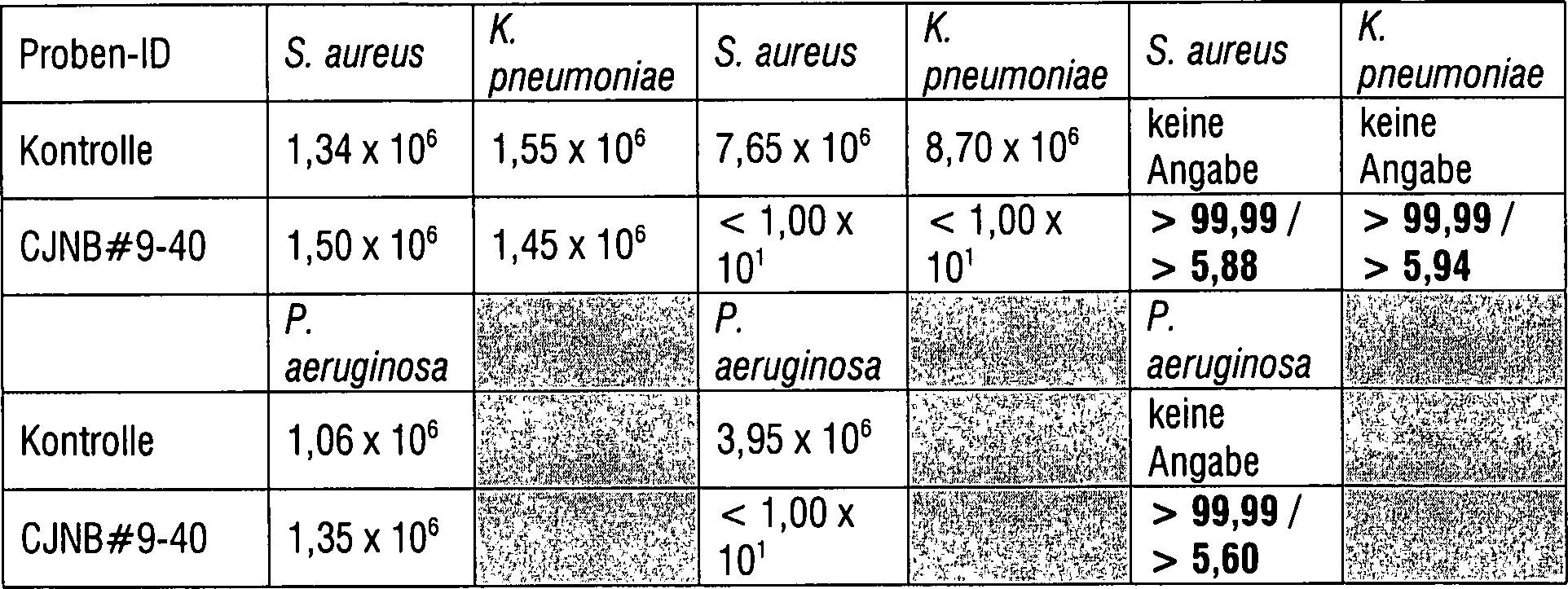 Figure DE112015003710T5_0007