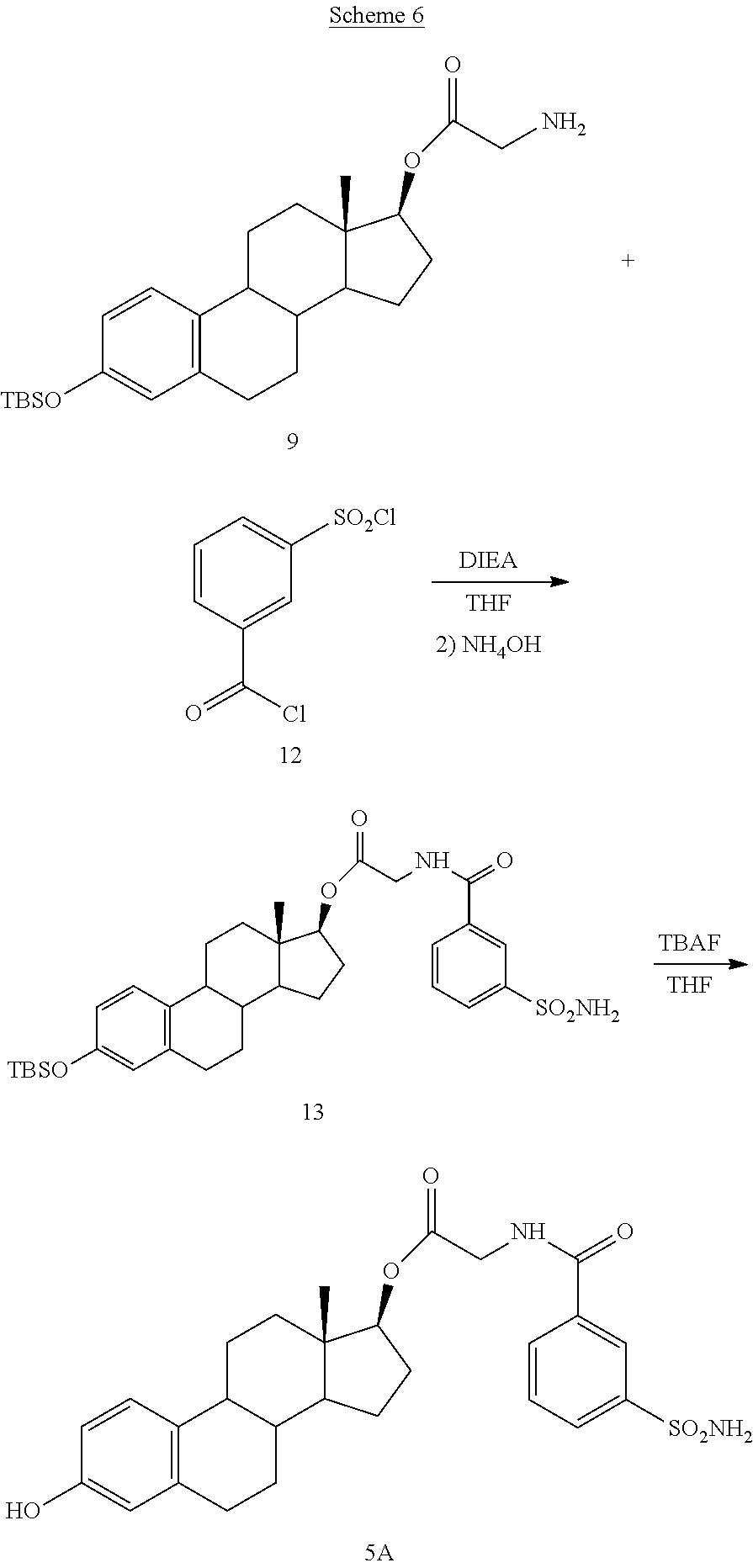 Figure US09745338-20170829-C00026