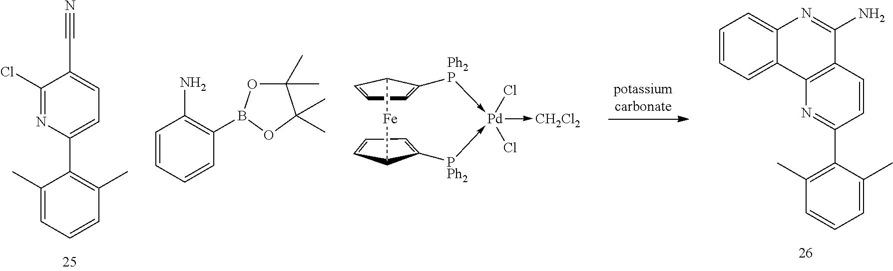 Figure US09905785-20180227-C00402