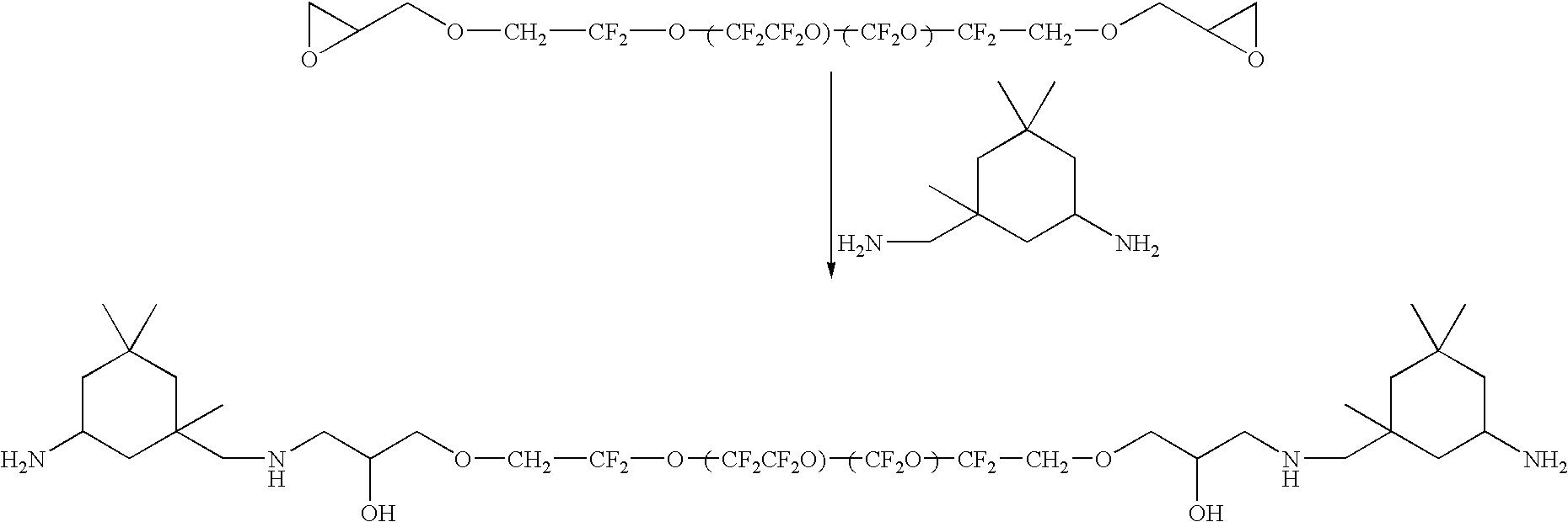 Figure US08944804-20150203-C00031